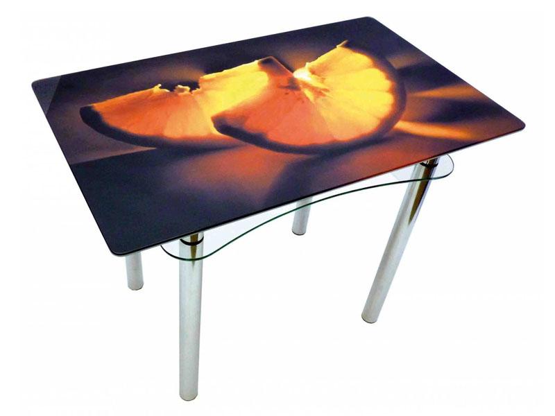 Картинки столов с фотопечатью